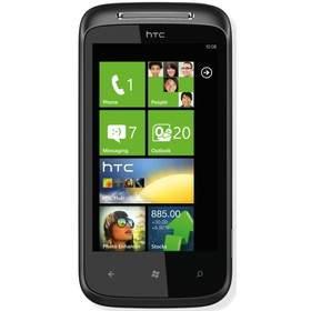HP HTC 7 Mozart