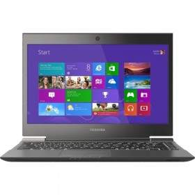 Laptop Toshiba Portege Z935-ST4N06