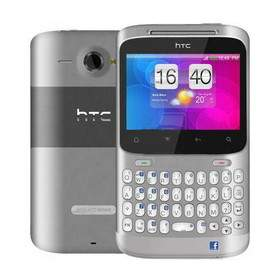 HP HTC ChaCha