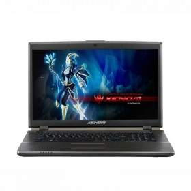 Laptop Xenom Shiva SV15C-DL02