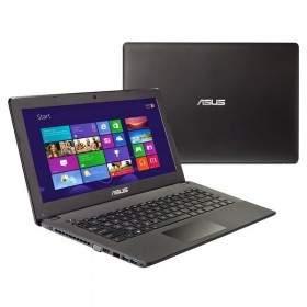 Laptop Asus X453MA-WX220B / WX221B / WX222B / WX223B