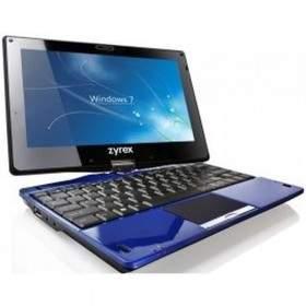 Laptop Zyrex Wakatobi 265