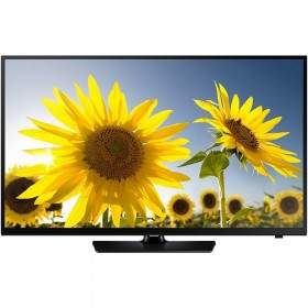TV Samsung 40 in. UA40H4200