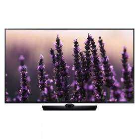 TV Samsung 48 in. UA48H5500