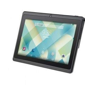 Tablet TREQ Basic 2K