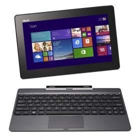 Laptop Asus Transformer Book T100TA-DK026H / DK024H