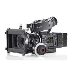 Kamera Video/Camcorder Sony PMW-F55