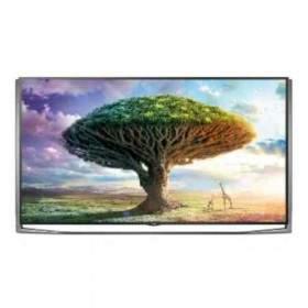 TV LG 79 in. 79UB980T