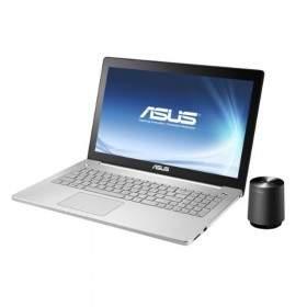 Laptop Asus N550JK | Core i7-4700U | Nvidia GT750M