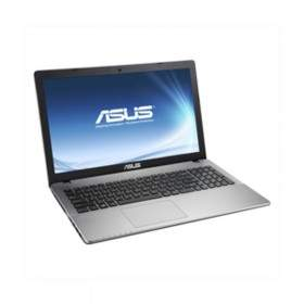 Laptop Asus X550DP-XX158B