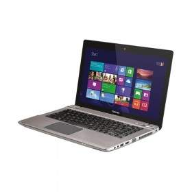 Laptop Toshiba Satellite P845T-S4305
