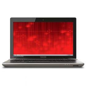 Laptop Toshiba Satellite P845-S4200