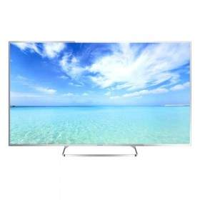 TV Panasonic VIERA 60 in. TH-60A430G