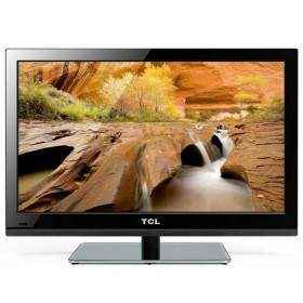 TV TCL 32 in. 32B2600