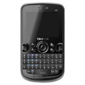 Feature Phone TAXCO mobile M2