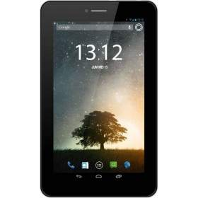 Tablet TREQ Call 7S