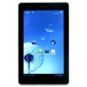 Tablet TREQ 3G Turbo Plus