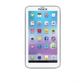Tablet Noxx Zentrum