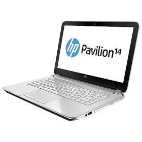 Laptop HP Pavilion 14-N216TX