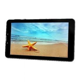 Tablet Movimax H6 Arcadia