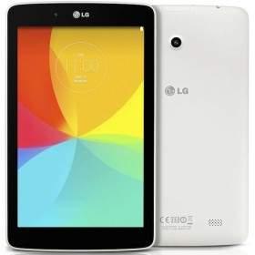 Tablet LG G Pad 8.0 V480 WiFi