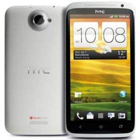 HP HTC One X 16GB