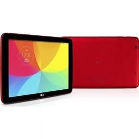 Tablet LG G Pad 10.1 V700N WiFi