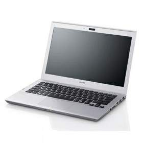 Laptop Sony Vaio SVT13115FDS