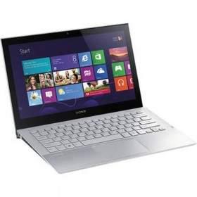 Laptop Sony Vaio SVP13215PX
