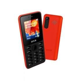 Feature Phone SPC Mobile C23 Jet
