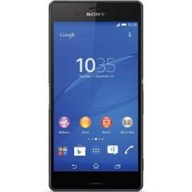 HP Sony Xperia Z3 Dual D6633 16GB