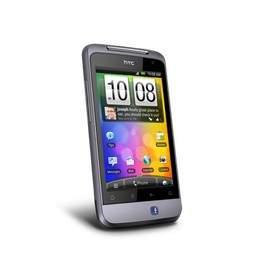 HP HTC Salsa