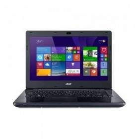 Laptop Acer Aspire E5-471-356A