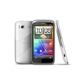 HP HTC Sensation