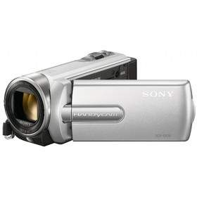Kamera Video/Camcorder Sony Handycam DCR-SX15