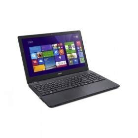 Laptop Acer Aspire E5-551-TG1A