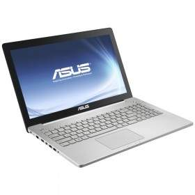 Laptop Asus N550JK-CN537H