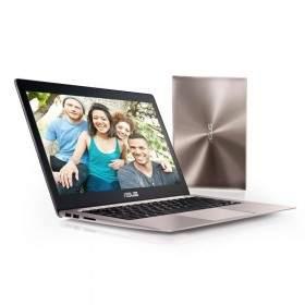 Laptop Asus ZENBOOK UX303LN-R4259H