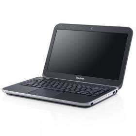Laptop Dell Inspiron 14R-7420 | Core i7-3612QM | HDD 1TB