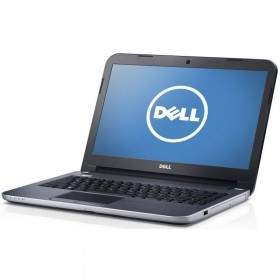 Dell Inspiron 14-N3421 | Core i3-2375M