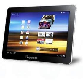 Tablet Eggpadz Boss 3G Series
