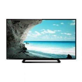TV Toshiba Power TV LED 55 in. 55L2400