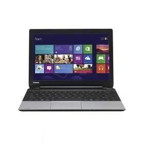 Laptop Toshiba Satellite NB10T-A102S