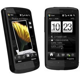 HP HTC Touch