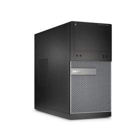 Dell Optiplex 3020MT | Core i3-4130