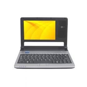 Laptop FORSA FS-2702 Albatron