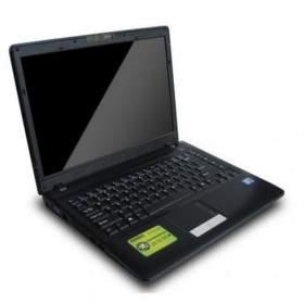 Laptop FORSA FS-4450