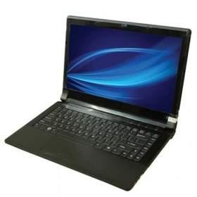 Laptop FORSA FS-4500