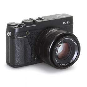 Fujifilm Finepix X-E1 KIT 35mm