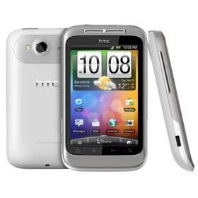 HP HTC Wildfire S